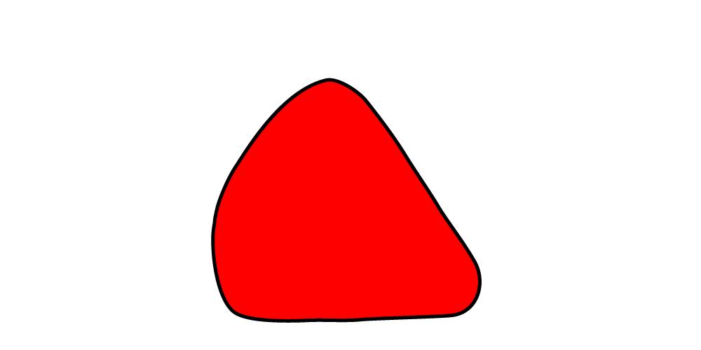 AI fraise 1-01