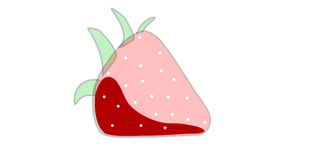 AI fraise 4-01