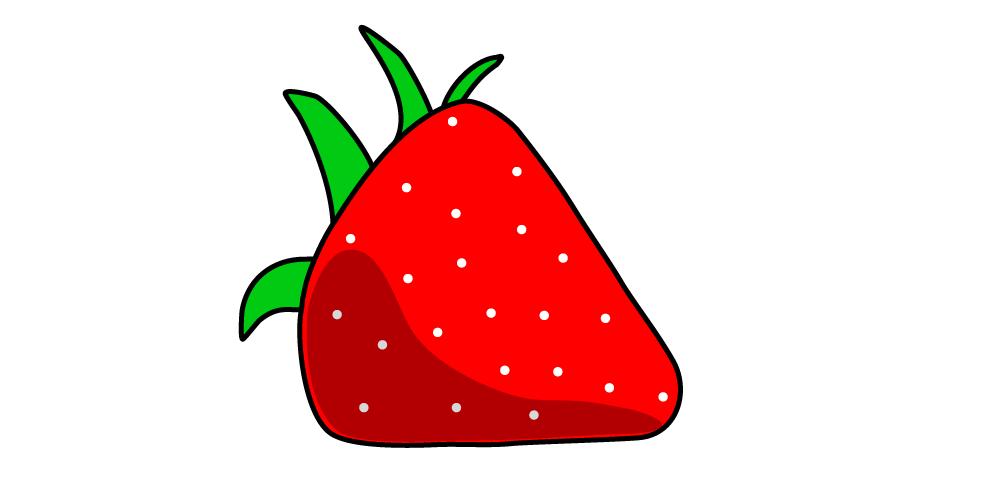 AI fraise 5-01