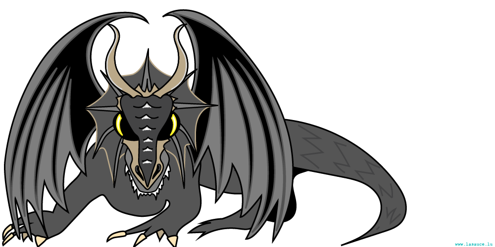 2016 dragon-01
