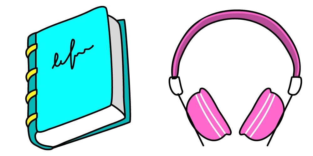 2016 livre audio web-01