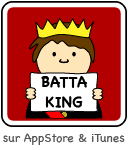 icon-128-battaking-apple