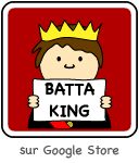icon-128-battaking-google