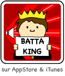 icon-128-battaking-vocal-apple