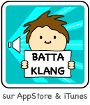 icon-128-battaklang-vocal-apple