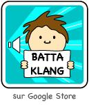 icon-128-battaklang-vocal-google