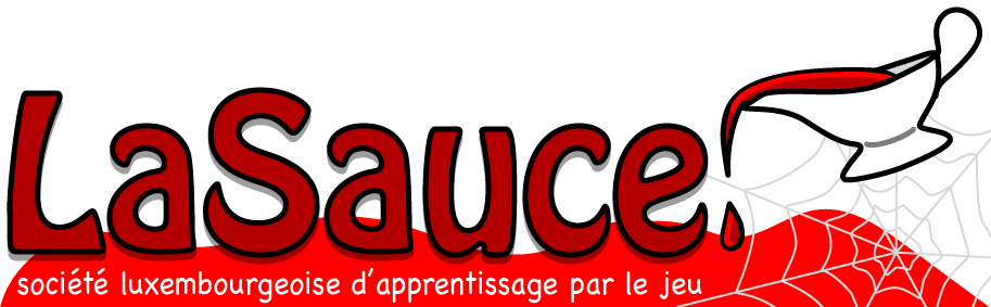 Hormones Production | LaSauce