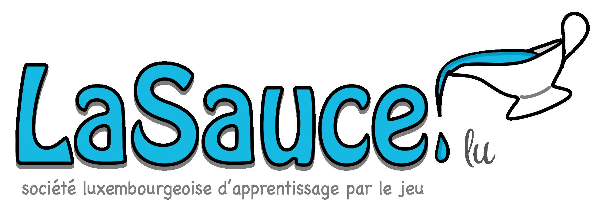 LaSauce
